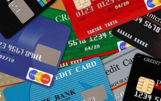 住宅ローン審査にクレジットカードの利用状況は影響がでる?
