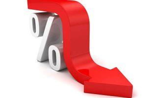 住宅ローンの変動金利とは?しくみを知ってお得な金利タイプを選ぶコツ