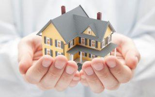 住宅ローンの金利の種類とは?選び方をタイプ別に徹底調査