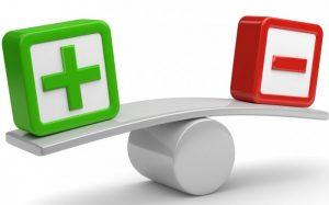 住宅ローン借り換えのメリット・デメリットを詳しく解説