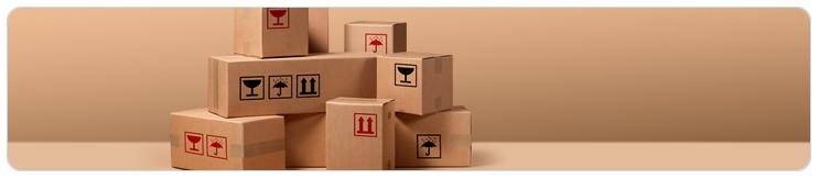 引っ越しサービスが会員特別価格で利用