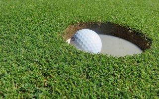 ゴルフが好きな人に嬉しいダイナースクラブカードの6つのゴルフ優待特典!