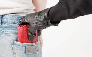 法人カードを紛失や盗難された時の対処法を公開!