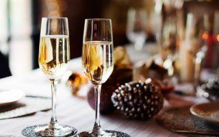 ダイナースクラブカードの優待特典で素敵な食事を満喫しよう!