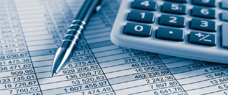 利用を明確に分けて決算や確定申告の手間を削減