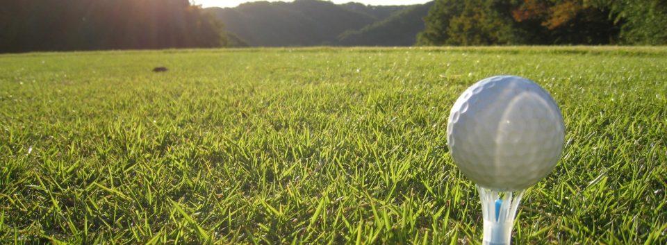 JCBザ・クラスのゴルファー保険