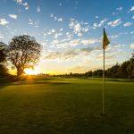 JCBゴールドのゴルフサービスは?ゴルファー必見の充実のサービスを紹介