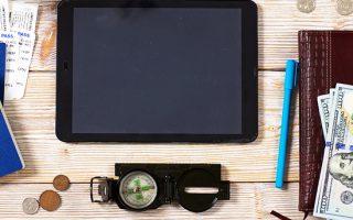 クレジットカードの海外旅行保険を徹底解説!真のオススメ自動付帯カードとは?