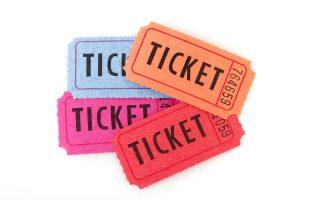 宝塚ファンは特に必見!アメックスのチケットアクセスで良席確保!