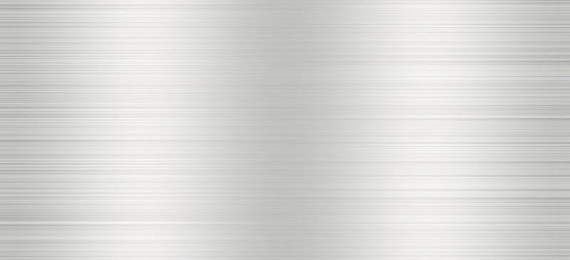 アメックスプラチナのメタルカードの特徴は?切り替え方法や注意点を解説!