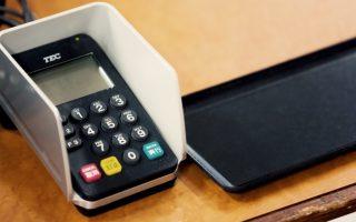 アメックスで利用できる支払い方法は?分割払いやリボ払いの設定方法も解説