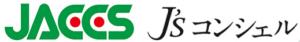 カード会社のジャックス(JACCS)が発行している