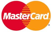 「MasterCard」の基準レートが一番良い
