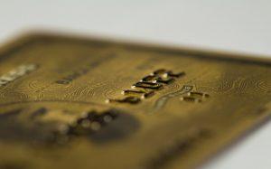 カードローンとは?借り手に合わせた借入ができる仕組みや特徴を徹底解説