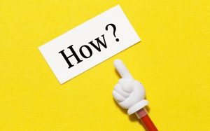 カードローンの使い方って?利息を減らすための上手な使い方を解説!