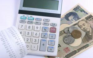 SMBCモビットの返済額はいくら?計画的に総返済額を減らす方法を解説