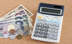 プロミスの返済額って?返済を早く完了するための計画的な返済額の調整法とは
