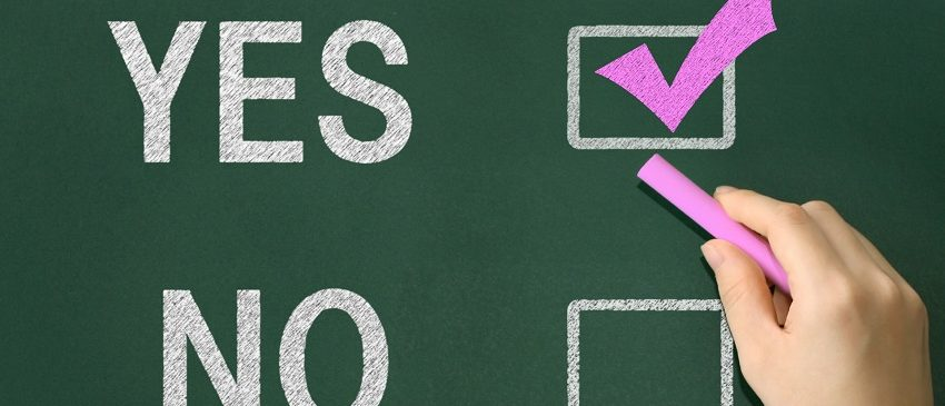 プロミスは在籍確認なしで利用可能?審査通過して融資を受ける方法
