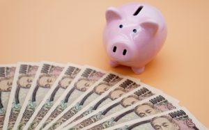 プロミスの借り換えと銀行ローンの違いは?借り換えで返済総額を減らすコツ