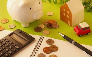プロミスの利息は他社より低い?支払い総額を抑えるコツを解説