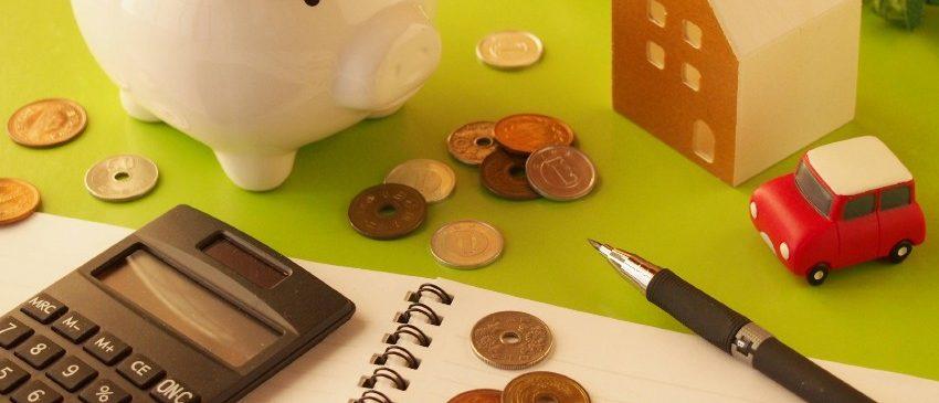 プロミスの金利は低い?金利を下げて余裕ある返済をする方法も解説!