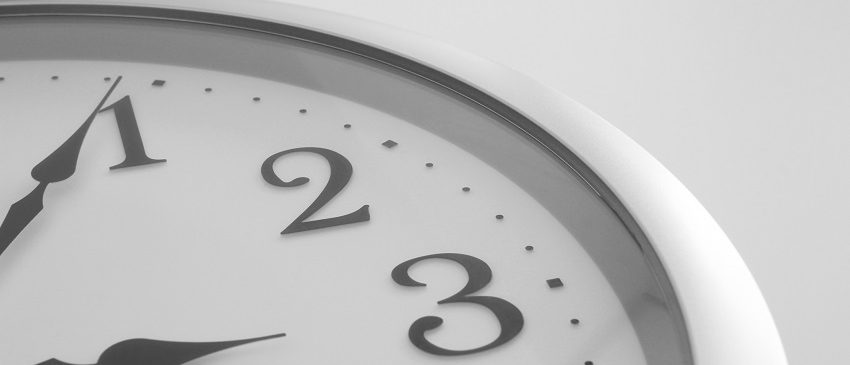 プロミスの即日融資は最短30分!即日借入を実現させる方法を解説