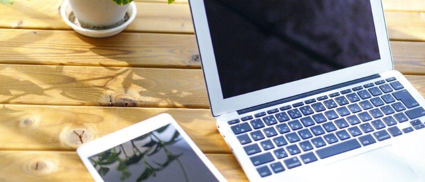 アイフルのネット審査とは?WEB完結でスムーズに融資を受ける方法