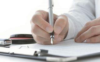 レイクALSAの申し込み方法は3種類!お金を借りるまでの流れを徹底解説