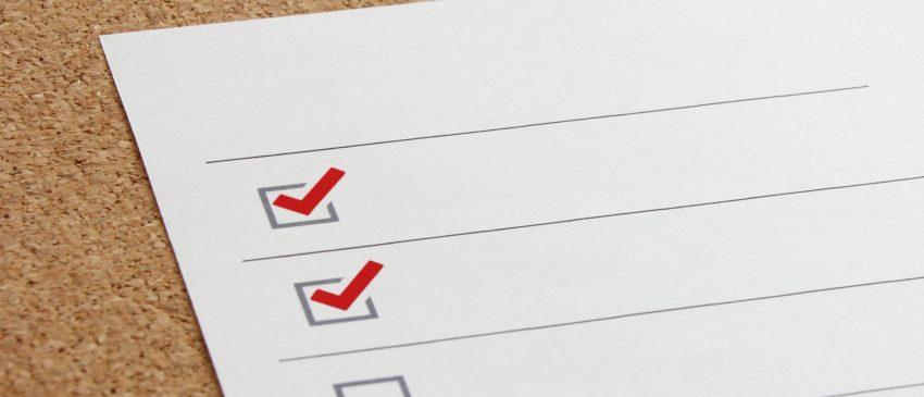 レイクALSAの必要書類って?種類と提出方法を知り円滑な借入を図る