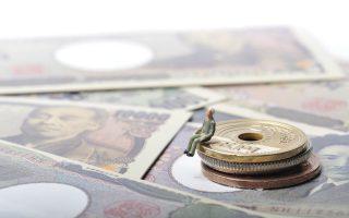 レイクALSAの金利は下げられるってほんと?金利・利息を下げる方法4選