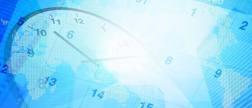 プロミスの営業時間は何時から何時まで?時間をロスせず利用する方法を解説