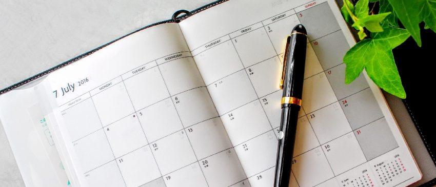 プロミスは土日も利用可能?急な借り入れをするための方法や注意点