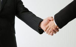 プロミスでの借入に保証会社は必要ない!安心して融資を受けられる理由とは