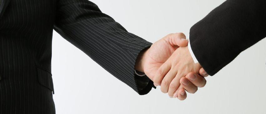 プロミスは保証会社なしで借入可能?安心して借入できる理由を解説