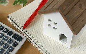 プロミスで住所変更は必要?利用停止のリスクを避ける方法を解説