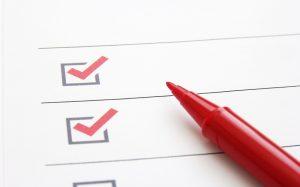SMBCモビットの審査を通過するには?審査基準を知り借入を実現させる!