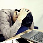 SMBCモビットの審査に落ちる原因とは?審査落ちの後で資金不足を解消する方法