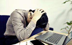 SMBCモビットの審査に落ちた?審査に落ちる原因と落ちないための対処法を解説