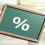 SMBCモビットで金利を下げる!利息を減らし返済額を減少させる方法とは