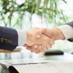 転職エージェントの選び方は?おすすめ比較と口コミランキングを紹介