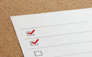 アイフルの審査で求められる必要書類とは?審査を円滑に進める方法