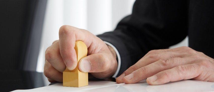 アイフルの審査~融資を受ける流れを解説!円滑に契約を進める方法