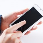 アイフルの公式スマホアプリは利用価値あり?時短のコツと注意点を解説