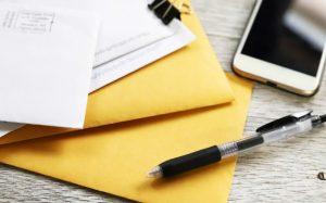 プロミスは郵送物なしで利用可能?家族に知られずサービスを活用する方法とは