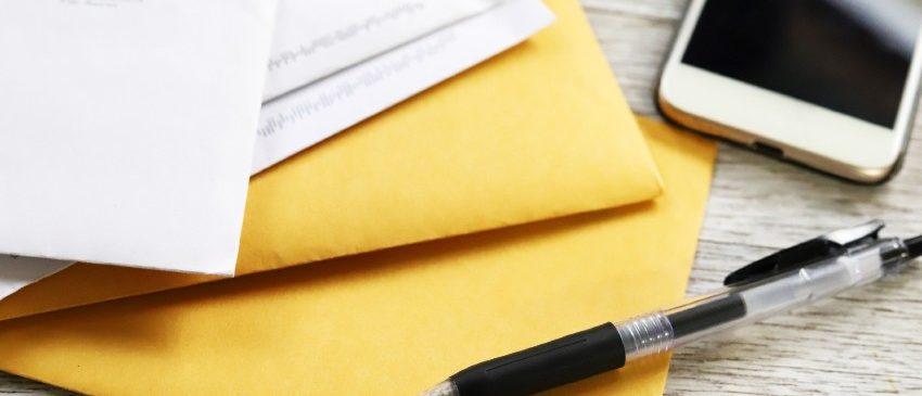 プロミスは郵送物なしで利用可能?家族にバレないサービス活用法とは