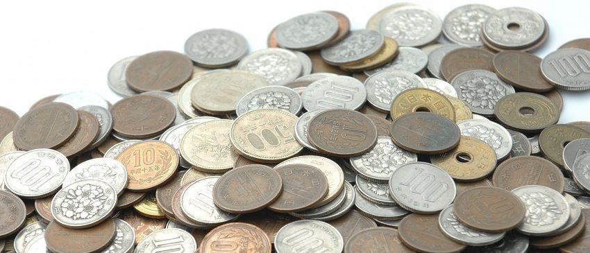 j.score(ジェイスコア)の金利は低い!さらに金利を下げ返済を円滑にする方法