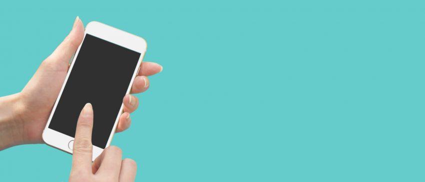 レイクALSA公式アプリ「e-アルサ」とは?Webで完結する便利な使い方