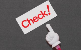 レイクALSAの審査は厳しいってほんと?仮審査・本審査について徹底解説