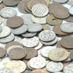 プロミスの手数料はいくら?コンビニ・ATMにかかる手数料を抑える利用法