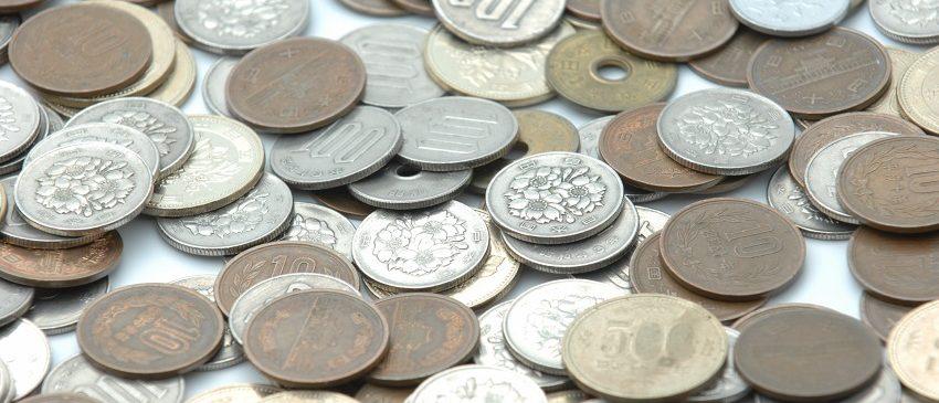 プロミスの手数料はいくら?手数料をなくし支払い負担を軽減する方法